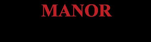 Manor Construction -